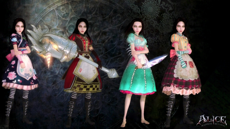 madness_returns_costumes___iii_by_gelvuun-d3k4vxz
